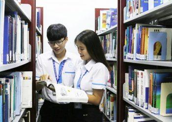 Học phí Trường Đại học Kinh tế – Luật UEL năm 2021 là bao nhiêu?