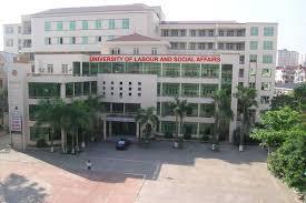 Top 2 trường đào tạo ngành Hán Nôm