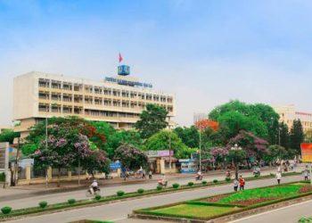 Điểm chuẩn Trường Đại học Giao thông vận tải năm 2021