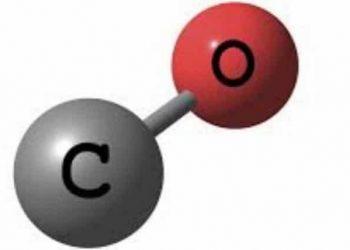 Công thức Carbon Monoxide là gì ? Cùng tìm hiểu về nó.