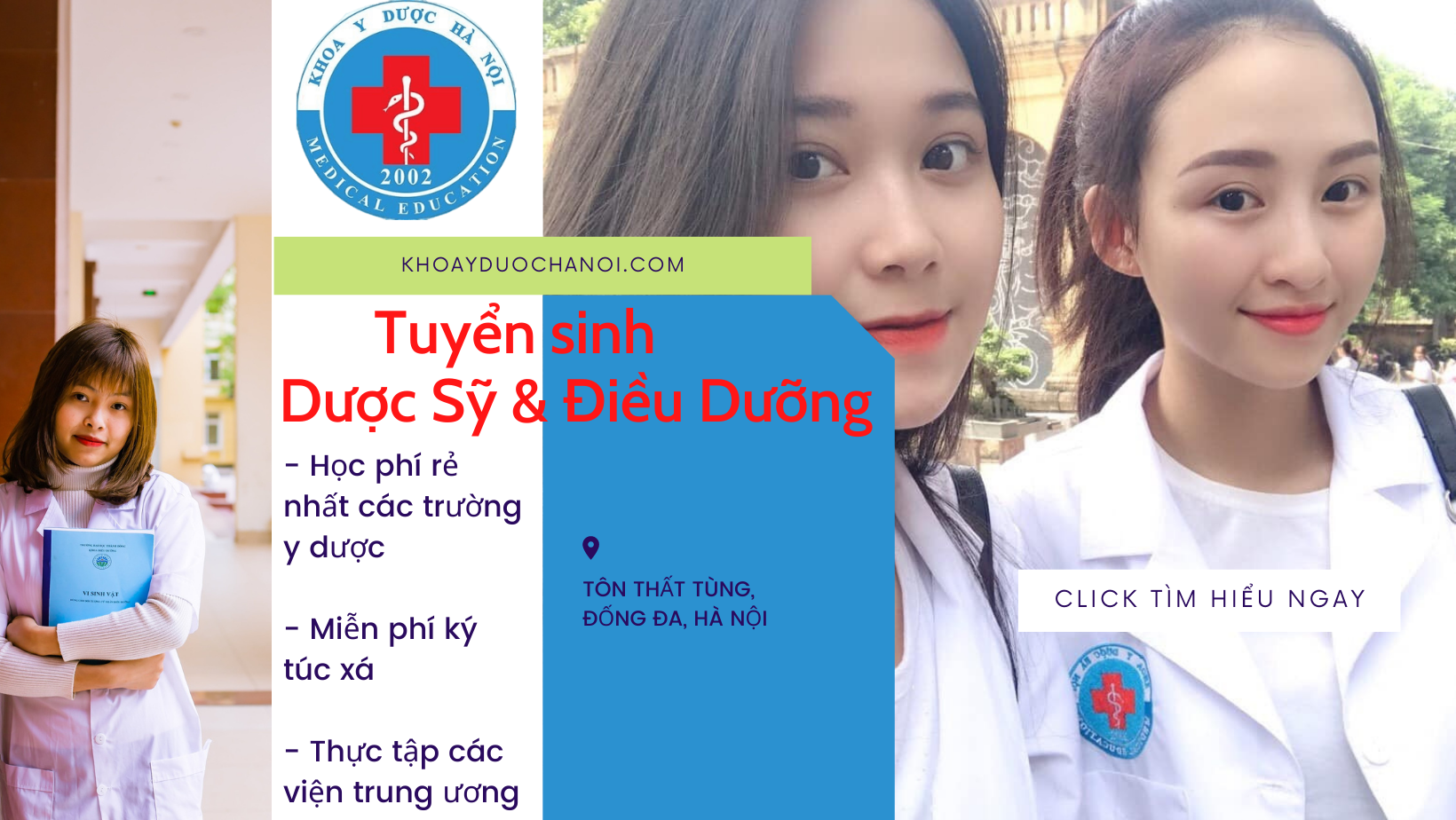 https://tintuctuyensinh.vn/wp-content/uploads/2021/06/Modern-Corporate-Business-Facebook-Cover-1.png