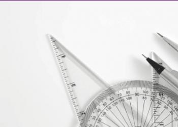 Công cụ hình học: Mô tả và sử dụng là gì? Xem xong 5 phút hiểu luôn.