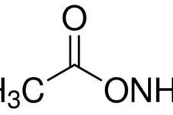 Công thức amoni axetat là gì ? Cùng tìm hiểu về nó.