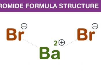 Công thức bari bromua là gì ? Cùng tìm hiểu thêm về nó nào!