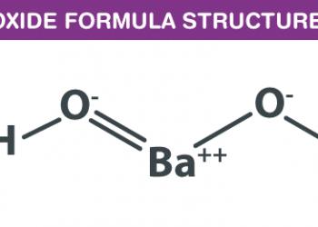 Công thức Bari Hydroxit là gì ? Cùng tìm hiểu về nó.