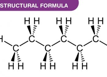 Công thức Hexane là gì ? Cùng tìm hiểu về nó.