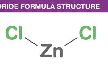 Công thức kẽm clorua là gì ? Cùng tìm hiểu về nó.