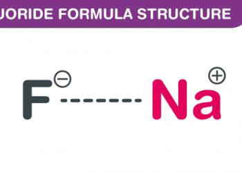 Công thức natri florua là gì ? Cùng tìm hiểu về nó.