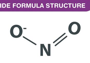 Công thức Nitrogen Dioxide là gì ? Cùng tìm hiểu về nó.