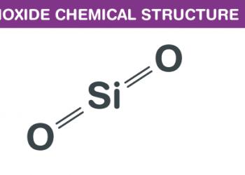 Công thức Silicon Dioxide là gì ? Cùng tìm hiểu về nó.
