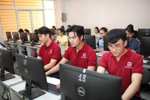 Góc nhìn của Trường Đại học Duy Tân