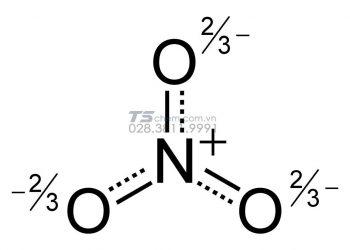 Công thức Bari Nitrat là gì ? Cùng tìm hiểu về nó.