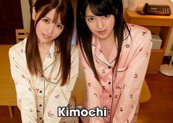 Kimochi yamete là gì? Ý nghĩa và cách sử dụng kimochi yamete chuẩn văn hóa Nhật Bản