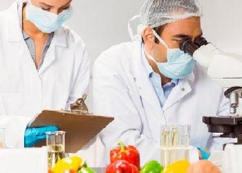 Ngành đảm bảo chất lượng và an toàn thực phẩm là học gì? Đây là 3 trường uy tín chất lượng