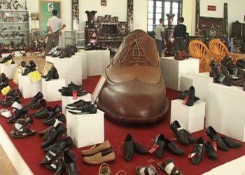 Ngành Công nghệ da giày là gì? Top 3 trường uy tín chất lượng