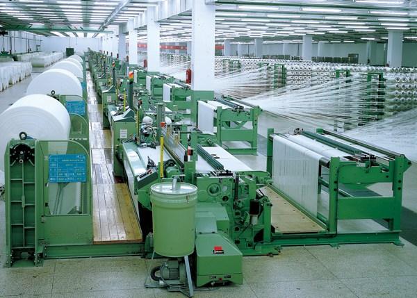 Thời cơ việc làm ngành Công nghệ vật liệu dệt may