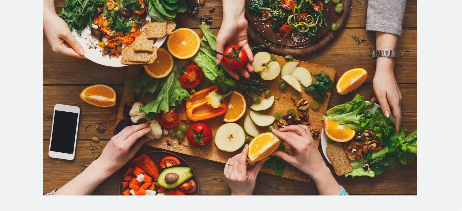 ngànhđảm bảochất lượng vàan toàn thực phẩm