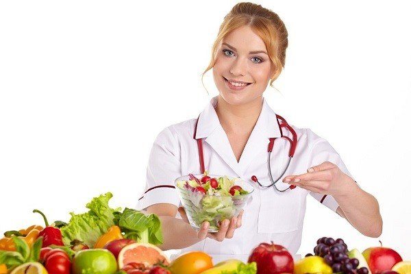 Thông tin chung về ngành Dinh dưỡng