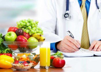 Ngành Dinh dưỡng là gì? Top 3 trường uy tín chất lượng
