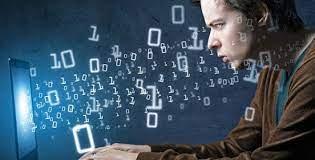Ngành Khoa học tính toán là gì? Top 5 trường đào tạo uy tín chất lượng
