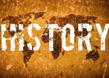 Ngành Lịch sử gồm những gì với 7 trường đào tạo hấp dẫn chất lượng