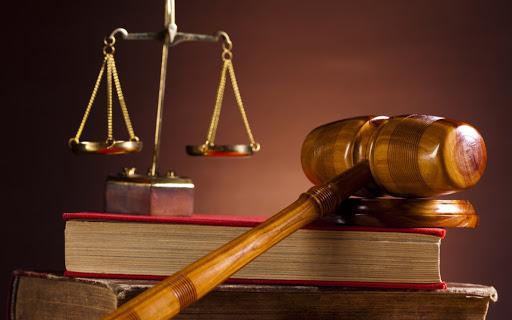 Tìm hiểu chung về ngành Luật kinh tế