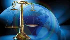 Việc làm ngành Luật quốc tế sau khi ra trường
