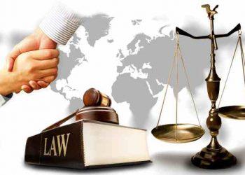 Ngành Luật quốc tế học như thế nào? Đây là 4 trường uy tín nhất