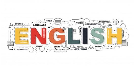 Tìm hiểu chung về ngành ngôn ngữ Anh