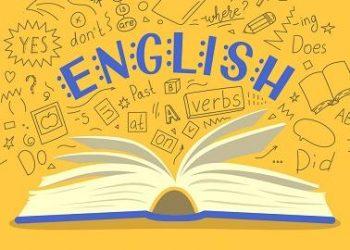 Ngành ngôn ngữ Anh học như thế nào với 33 trường đào tạo uy tín hấp dẫn