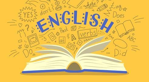 Việc làm ngành ngôn ngữ Anh