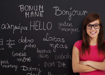 Ngành ngôn ngữ Bồ Đào Nha là học gì? Dưới đây là 1 trường đào tạo uy tín – duy nhất