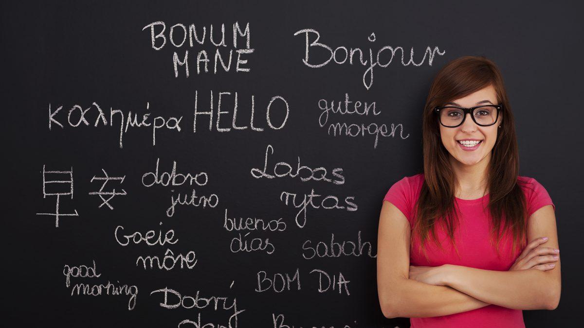 Mức lương của ngành ngôn ngữBồĐào Nha