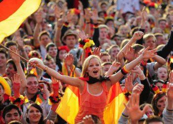 Ngành ngôn ngữ Đức là học gì 3 trường đào tạo uy tín chất lượng nhất