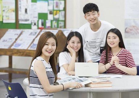 Thông tin tổng quan về ngành ngôn ngữ Hàn Quốc