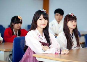 Ngành Ngôn ngữ Hàn Quốc là học gì? Đây là 5 trường uy tín nhất Việt Nam