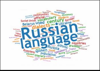 Ngành ngôn ngữ Nga là học gì với 5 trường đào tạo uy tín hấp dẫn