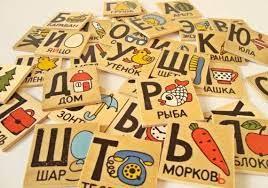 khám phá chung về ngành ngôn ngữNga