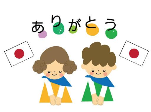 Việc làm của ngành ngôn ngữ Nhật sau khi ra trường