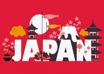 Ngành ngôn ngữ Nhật là học gì? Đây là 13 trường đào tạo uy tín nhất hiện nay
