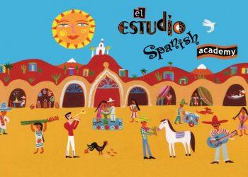 Ngành Ngôn ngữ Tây Ban Nha là học gì? Tham khảo với 1 trường đào tạo uy tín nhất