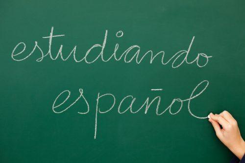 Việc làm chọn ngành ngôn ngữ Tây Ban Nha sau khi ra trường