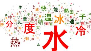 Việc làm của ngành ngôn ngữ Trung Quốc khi ra trường