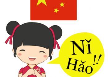 Ngành ngôn ngữ Trung Quốc là học gì với 20+ trường đào tạo uy tín nhất hiện nay