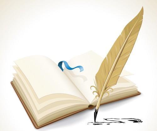 Việc làm ngành Sáng tác văn học sau khi ra trường