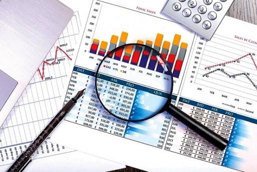 Thông tin chung về ngành Thống kê