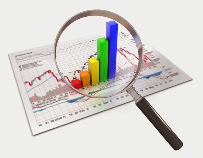 Mức lương ngành Thống kê