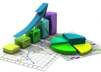 Ngành Thống kê là gì? Top 3 trường uy tín chất lượng