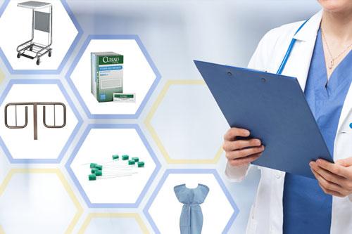 Thông tin chung về ngành Tổ chức và quản lý y tế