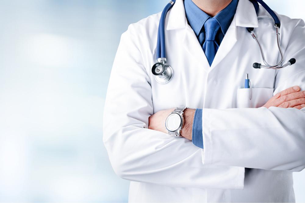 Việc làm ngành đơn vị và quản lý y tế sau khi ra trường